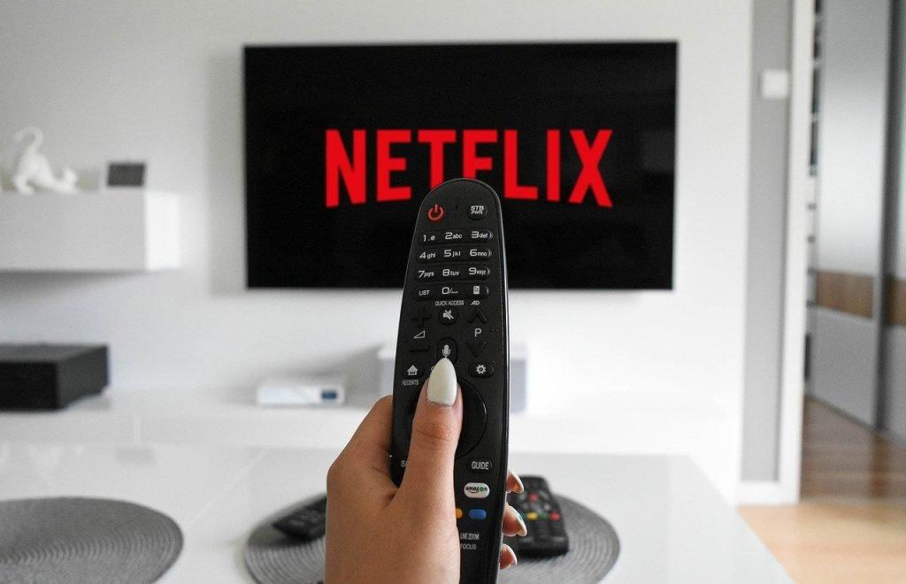 Costi Netflix