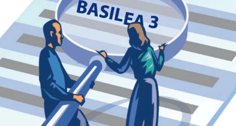 basilea 3