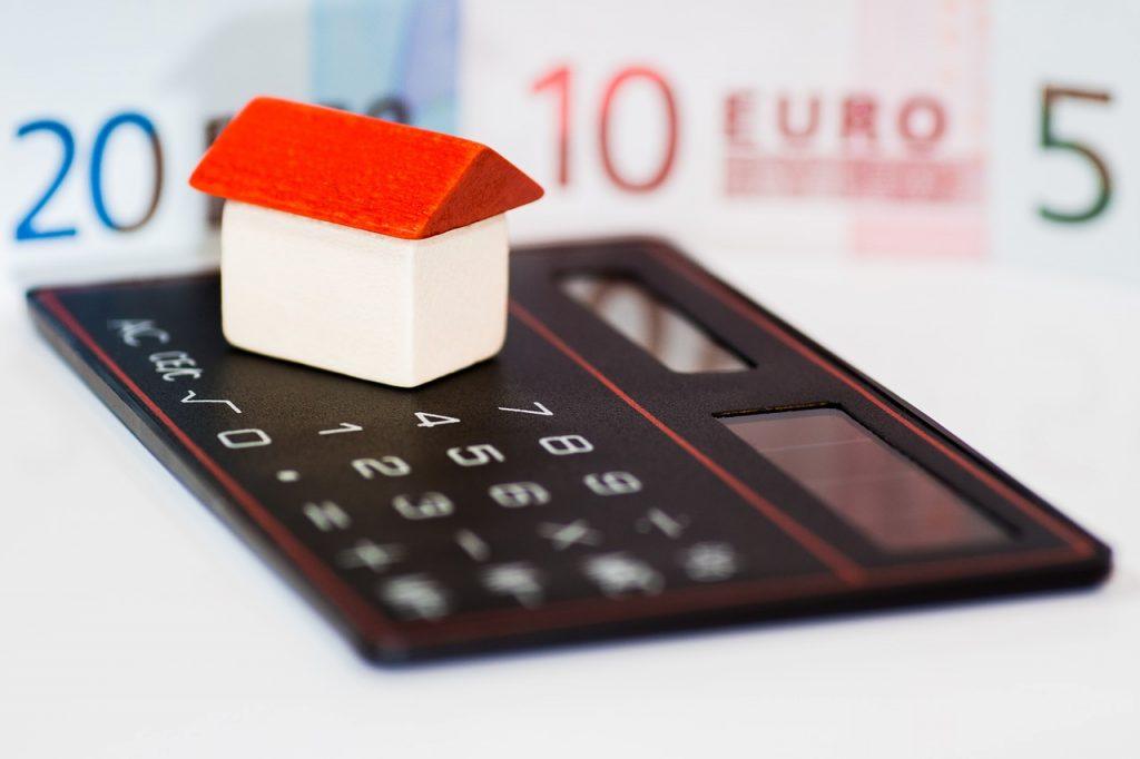 Risolvi il tuo debito